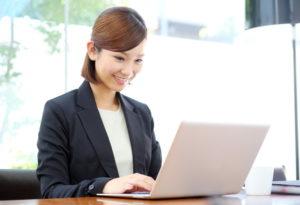 女性のキャリアに影響を与える要因について