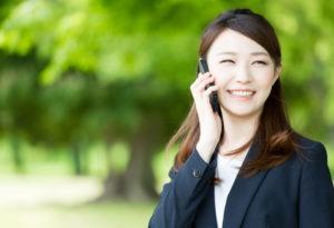 仕事ができる女性は何が違うのか?その特徴5選!