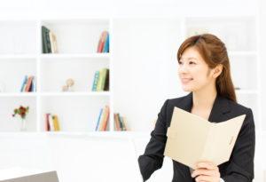 女性が面接で伝えるべきキャリアプランの考え方3選!