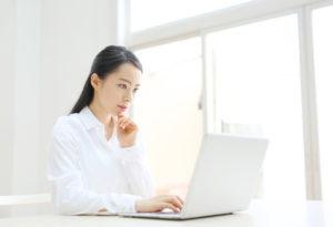 仕事と家庭のバランスをとる3つのコツと注意点