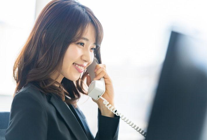 事務職のキャリアプランについて!事務の仕事はキャリアアップ可能?